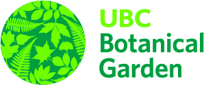 ubcbg-logo-stacked-colour_outlines_cmyk