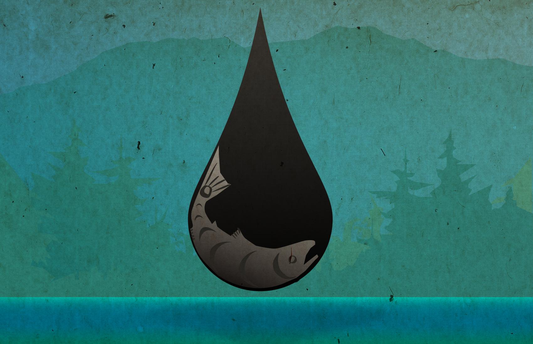 pipeline-PJ-web-01