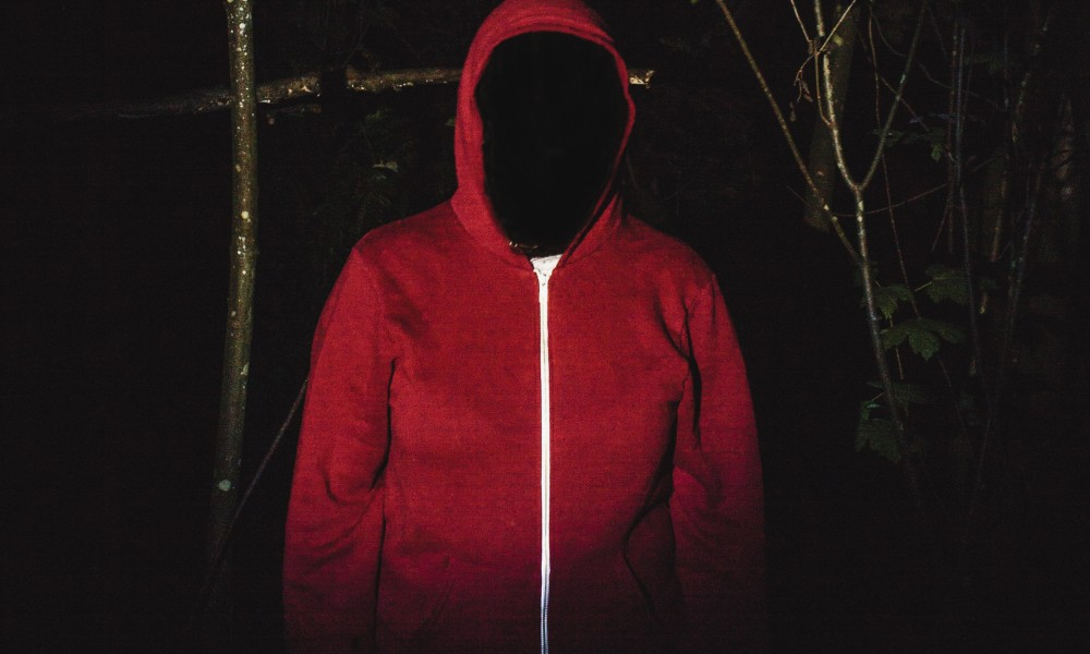 HIDDEN: A Site Specific Horror Adventure