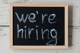 Job Posting: Managing Producer (part-time)